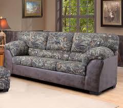 furniture mossy oak recliner camo sofas pink camo furniture