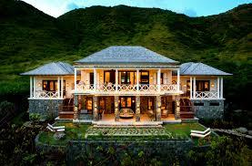 caribbean house plans nabelea com