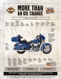 featured services indianapolis southside harley davidson