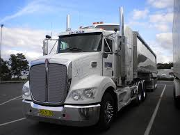 kenworth models australia the world u0027s best photos of kenworth and stop flickr hive mind