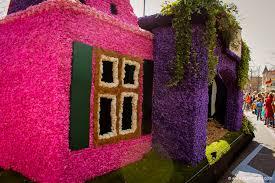 flower house ingus travel trip gallery