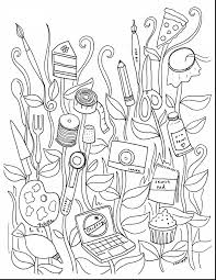 good coloring pages animals with free coloring pages adults