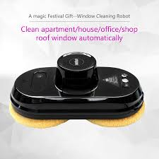 Cleaning Robot by Compare Prices On Glass Cleaning Robot Online Shopping Buy Low