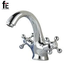 Discount Vessel Faucets Online Get Cheap Vessel Bathroom Faucet Aliexpress Com Alibaba