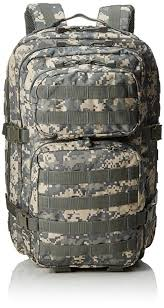 civil engineering jobs in indian army 2015 qmp amazon com mil tec military army patrol molle assault pack