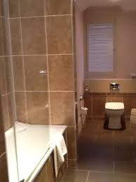 Spa Bathrooms Harrogate - beautiful clean and spacious bathroom picture of the