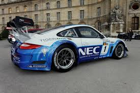 porsche gt3 racing series file blancpain endurance series porsche 997 gt3 r 020 jpg