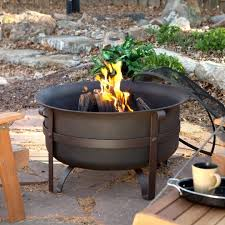Large Firepits Large Pits Pit Ideas