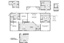 clayton homes of waco tx new homes