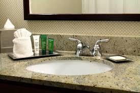granite countertop free 3d kitchen cabinet design software tile