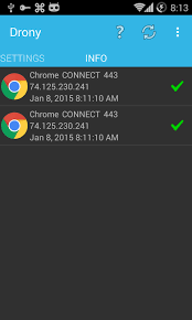 project64 android apk drony 1 3 123 apk android communication apps