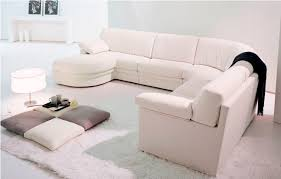 Curved Sofas For Small Spaces Living Room Extraordinary Curved Sofa Ikea Habitat Sofa Curved