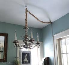 Cordless Ceiling Light Cordless Ceiling Light How To Add A Wireless To Light A Room