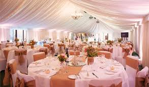 wedding events all manor of events wedding venue ipswich suffolk hitched co uk