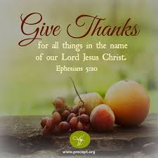 285 best praise and thanksgiving images on bible