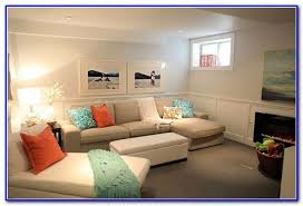paint color for family room painting home design ideas 7g137gl1wz
