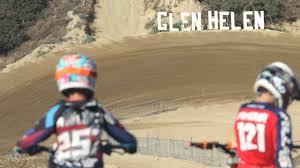 transworld motocross series terra firma race series rd 5 recap transworld motocross