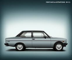 Fiat 131 Supermirafiori 4 Doors Specs 1978 1979 1980 1981 Autoevolution by 131 Best Images About Coches Y Motocicletas On Pinterest
