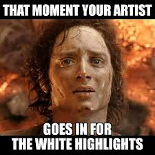Meme Gallery - grape ape tattoo gallery facebook