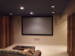 Small Media Room Ideas Theatre Room Designs At Home Home Design Ideas Befabulousdaily Us
