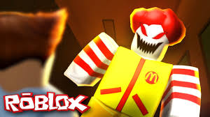 roblox halloween 2017 roblox adventures escape the fast food restaurant obby