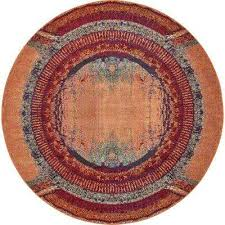 Synthetic Area Rugs Machine Made Synthetic Area Rugs Rugs The Home Depot