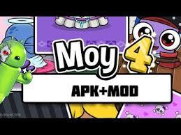 moy mod apk como baixar moy 4 dinheiro infinito
