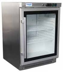 glass door bar fridge perth mc200g single glass door bar fridge