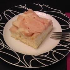 pineapple upside down cake iv recipe allrecipes com