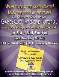 organizer bios critical gaming project