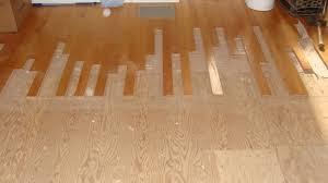 hmg hardwood flooring