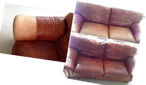 Best Leather Cleaner For Sofa Best Leather Cleaner Best Leather Sofa Treatment Info Lexol