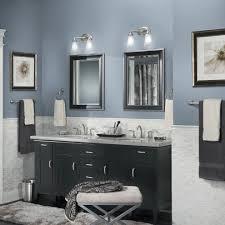 bathroom ideas gray bathroom light blue small bathroom gray ideas paint navy tiles