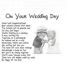 wedding quotes for and groom wedding poems groom tbrb info