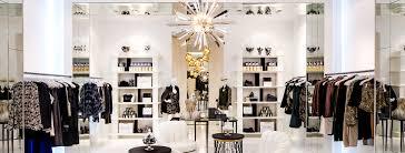 fair 50 home designers los angeles design ideas of 28 modern