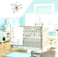 Baby Nursery Bedding Sets For Boys Bedding Nursery Sets Nursery Bedding Taffy 9 Piece Crib Bedding