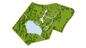 Mud Room Sketch Upfloor Plan Online 2d U0026 3d Real Estate Floor Plans Services Beepec