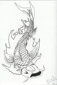 Mexican Flag Stencil 43 Besten Scary Rooster Tattoo Bilder Auf Pinterest Hahn Tattoo