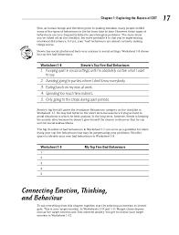 rhena branch rob willson cognitive behavioural book zz org