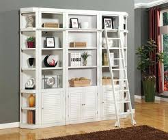 comic book cabinets for sale book cabinets netprintservice info