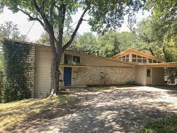 midcentury modern homes interiors a new facebook group for mcm obsessives curbed stenger diamond in the rough designer austin tx