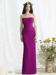wedding dresses springfield mo bridesmaid dresses springfield mo dresses