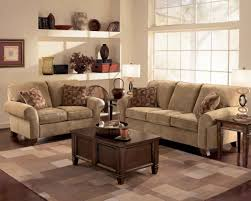 living room captivating earth tones living room decoration using