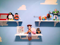 25 toy story bedroom ideas toy story room
