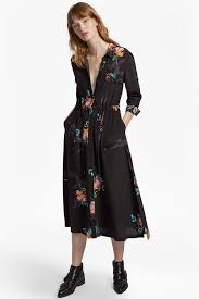 shirt dresses long sleeve shirt dresses french connection