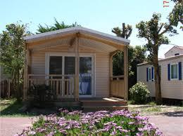 mobil home emeraude 2 chambres hébergement cing ile d olé camping oleron barataud à denis