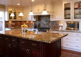 lovely kitchen cabinets houston 34 home decor ideas with kitchen