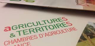 chambre d agriculture vienne licenciement grève à la chambre d agriculture de la vienne