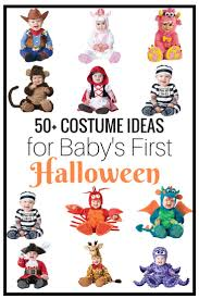 best 25 baby first halloween ideas on pinterest first halloween