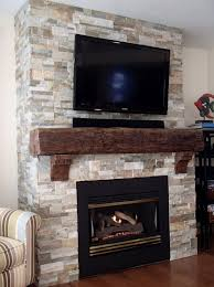 rustic wood corbel project pictures architectural depot